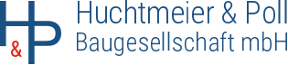 Huchtmeier & Poll